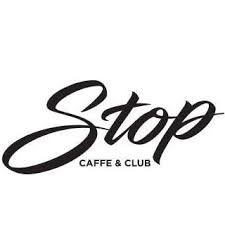 Stop Caffe & club
