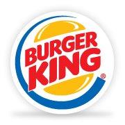 Burger King Citypark