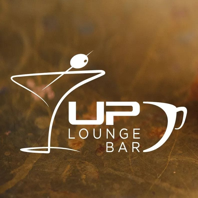 UP Lounge Bar