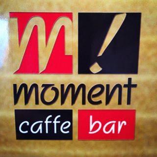 Moment Bar