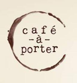 Cafe a Porter