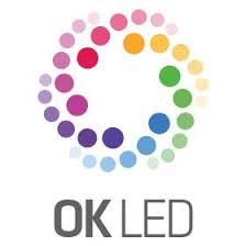 OK LED