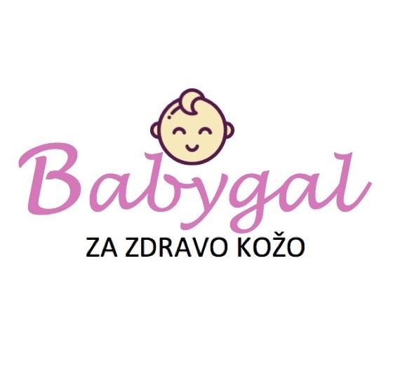 Babygal Slovenija