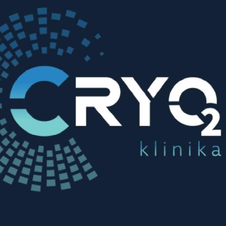 Cryo2 klinika