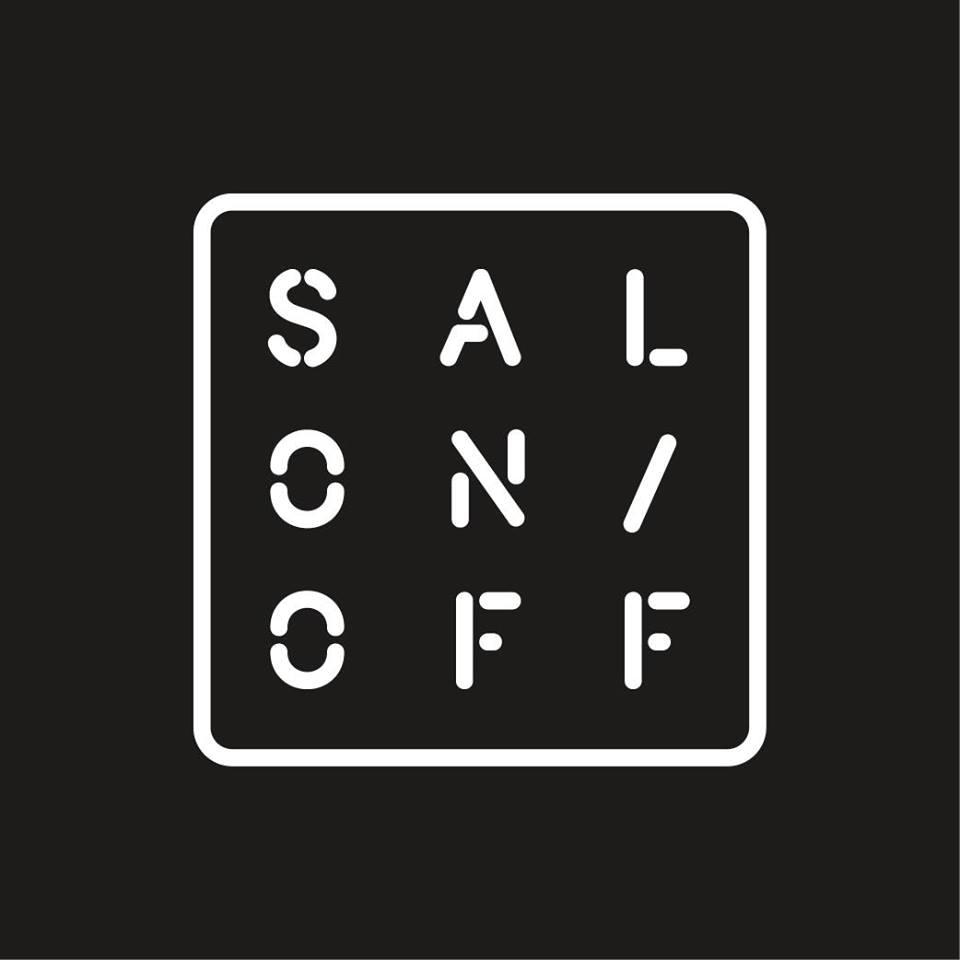 SalON/OFF