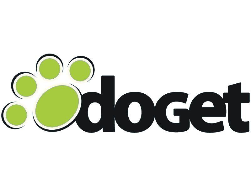 DOGET, trgovina za male živali